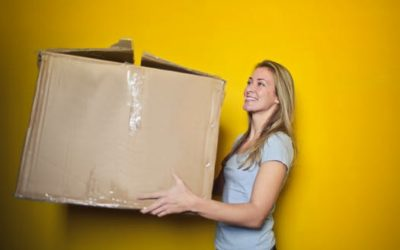déménagement étudiant bordeaux