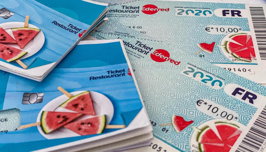PHOTO-Tickets-restos-deplafonnes-a-95-pour-les-courses