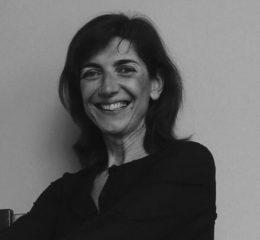 Isabelle Dubar