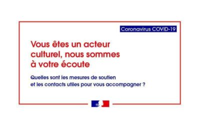 VisuelHOME-COVID-19 (1)