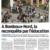 article-éduction-SUD-OUEST