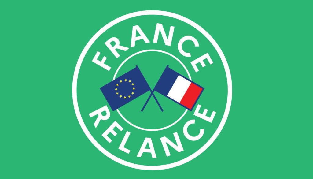 FranceRelance-Logotype-Def
