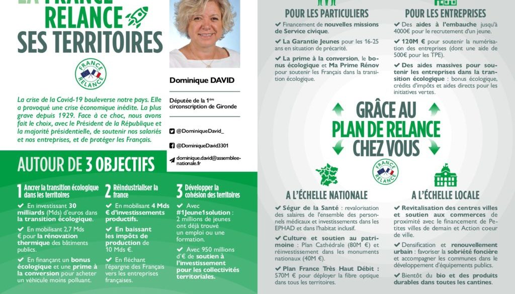 Tract_A5-FranceRelance-NUM-DAVID_page-0001