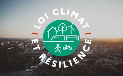 pjl_climat-resilience_actusite_810x540_Ville